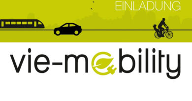 2. VIE-Mobility
