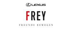 Frey Lexus