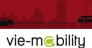 10. vie-mobility von Juni 2020 wird verschoben