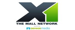 The Mall Network