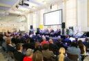 Future Mobility Talk beim 5. vie-mobility Symposium im Novomatic Forum
