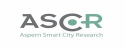Aspern Smart City Research
