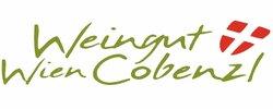 Weingut Wien Cobenzl