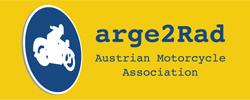 ARGE2RAD