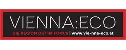 Vienna-ECO