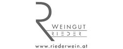 Weingut Rieder