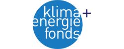 Klima Energie Fonds