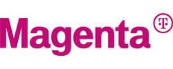 magenta-telekom